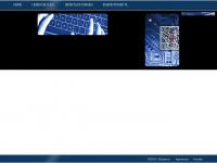 obs-design.de
