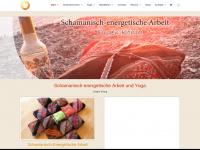 energie-heilung.info