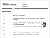 tt.buerotechnik-weber.de