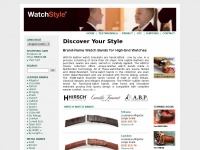 watchstyle.com