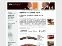 watchstyle.fr
