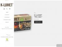 K-lumet.ch
