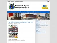 musikschule.yspertal.com
