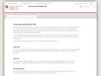rhf.admin.ch