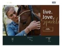 Akribie.de