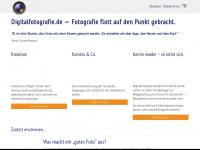 digitalfotografie.de