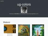 Ug-colors.de