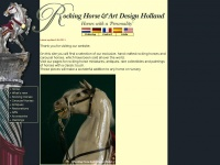 rockinghorsedesign.com