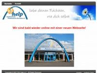 help-sozialwerk.de