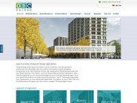 obc-suisse.ch