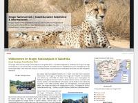 kruger-national-park.de