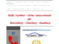 automeister123.de