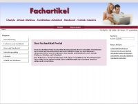 fach-artikel.at