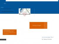 Hjs-zweirad-technik.de