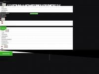 pestanagolf.com