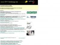 rpf.net