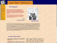 experiment-demokratie.de