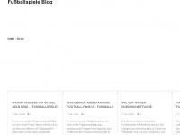 soccergamesblog.de
