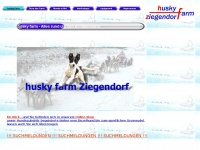 huskyfarm.org