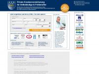privat-pkv.de