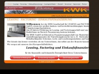 kwk-office.de