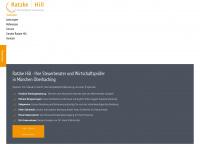 steuerberater-muenchen.de