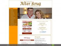 alterkrug-niedernwoehren.de