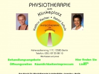 physiotherapie-am-klinkeplatz.de