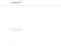 matzenauer-consulting.com