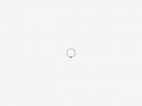 inselblick.org