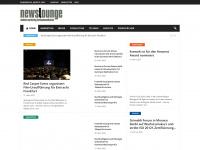 newslounge.de