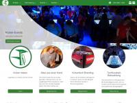 Kickermieten.de