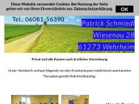 easyfit 44 hnliche websites zu easyfit hh. Black Bedroom Furniture Sets. Home Design Ideas