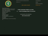 sicherheitsdienst.security-team24.de