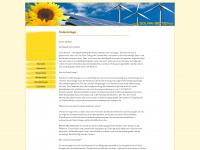solar-seiten.de