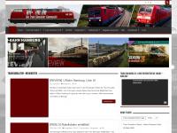 rail-sim.de