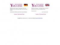 Accessportal.de