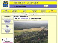 schierhorn-nordheide.de