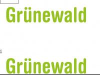 baeckerei-gruenewald.de