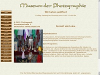 museumderphotographie.at