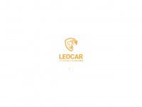 leocar.com