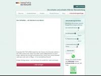 easyhelp-deutschland.de