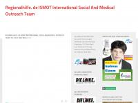 regionalhilfe.de