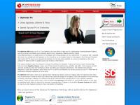 pcoptimizer360.com