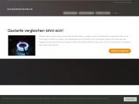 gaslieferanten-wechseln.de