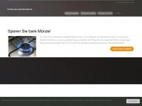 strom-gas-tarifrechner.de