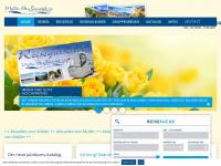 muebus.de