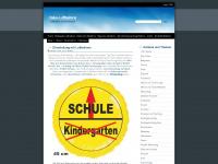 deko-luftballons.com