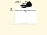 kaeferclub-bonn.de