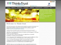 think-trust.eu